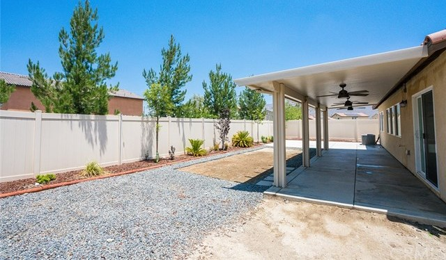Closed | 1748 Country Fair Court San Jacinto, CA 92582 46