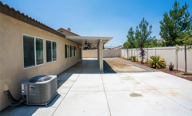 Closed | 1748 Country Fair Court San Jacinto, CA 92582 51