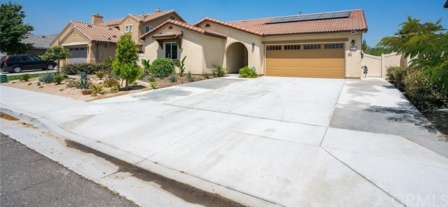Closed | 1748 Country Fair Court San Jacinto, CA 92582 0