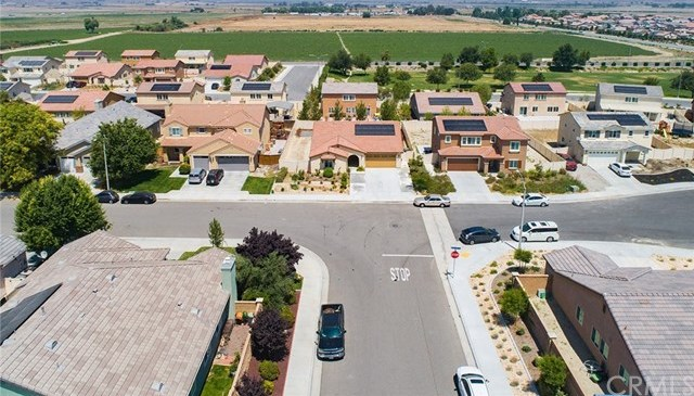 Closed | 1748 Country Fair Court San Jacinto, CA 92582 3