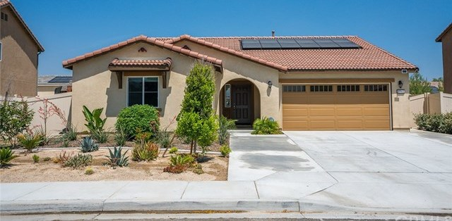 Closed | 1748 Country Fair Court San Jacinto, CA 92582 8