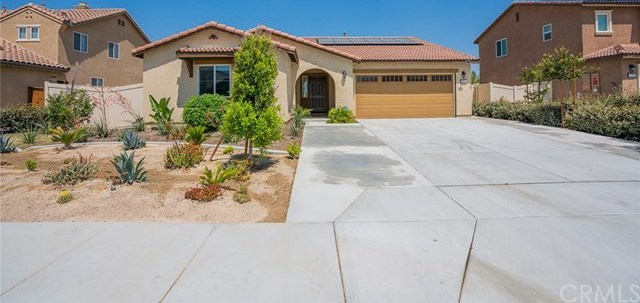 Closed | 1748 Country Fair Court San Jacinto, CA 92582 12