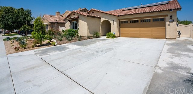 Closed | 1748 Country Fair Court San Jacinto, CA 92582 13