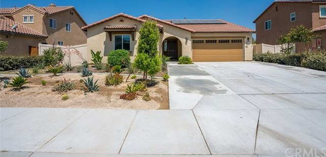 Closed | 1748 Country Fair Court San Jacinto, CA 92582 14