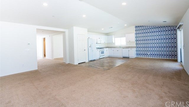 Closed | 1748 Country Fair Court San Jacinto, CA 92582 40