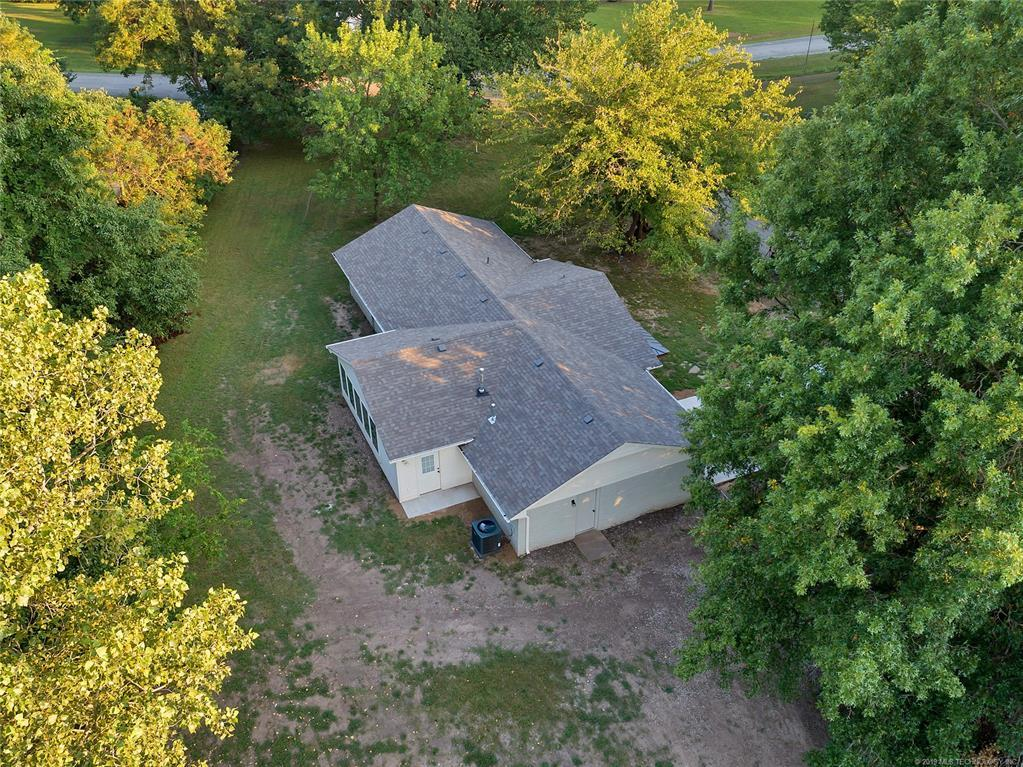 Off Market | 7105 E Hansford Road Claremore, Oklahoma 74019 24