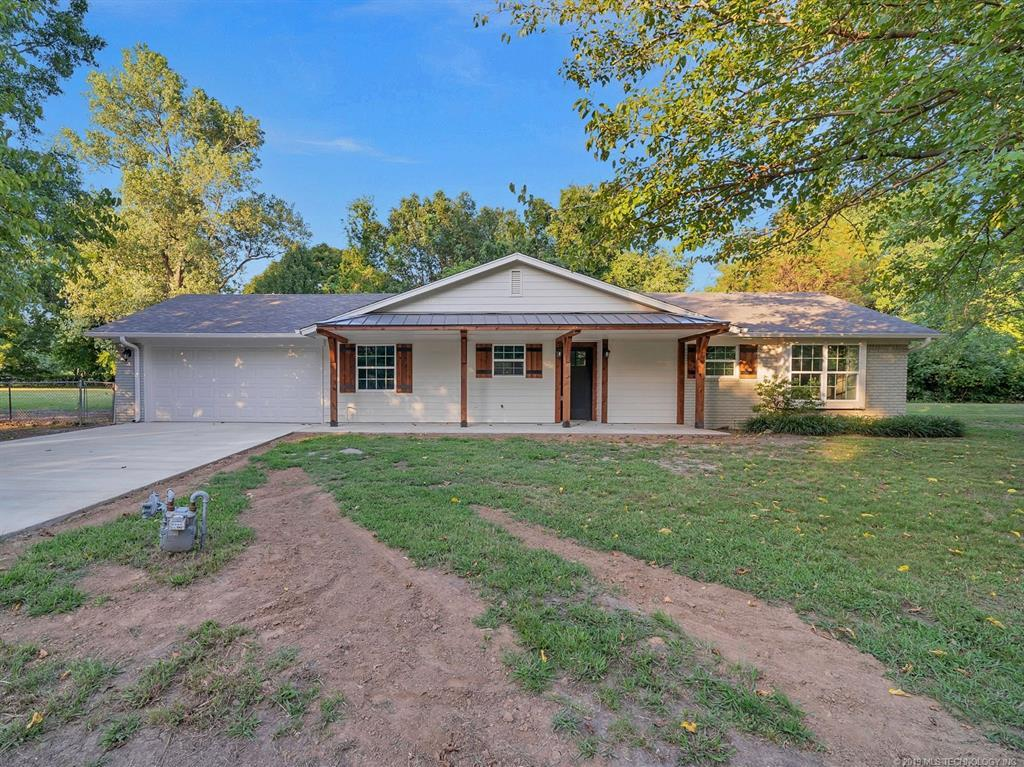 Off Market | 7105 E Hansford Road Claremore, Oklahoma 74019 27
