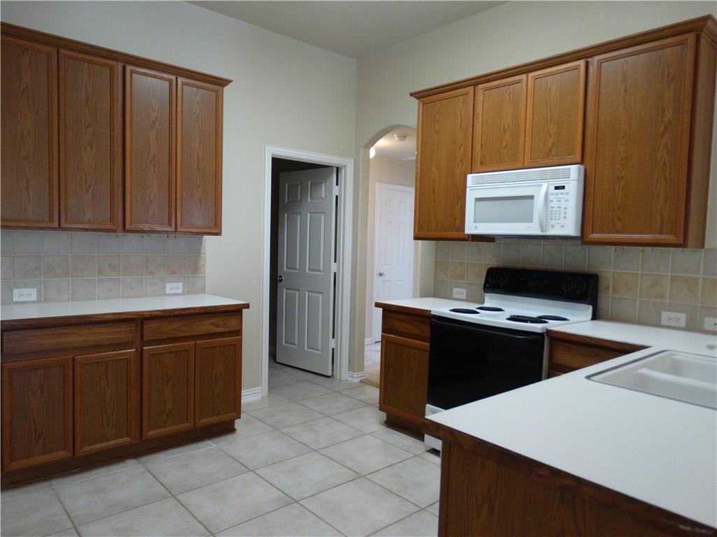 Leased | 314 Shire  Celina, Texas 75009 3