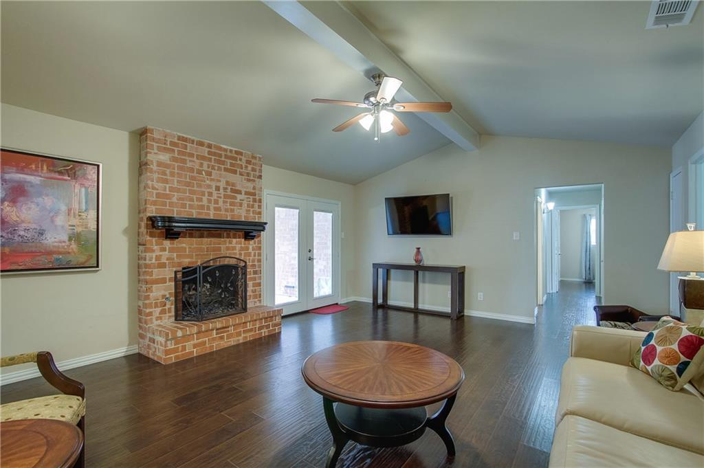 Sold Property | 2711 N Cypress Circle Plano, Texas 75075 10