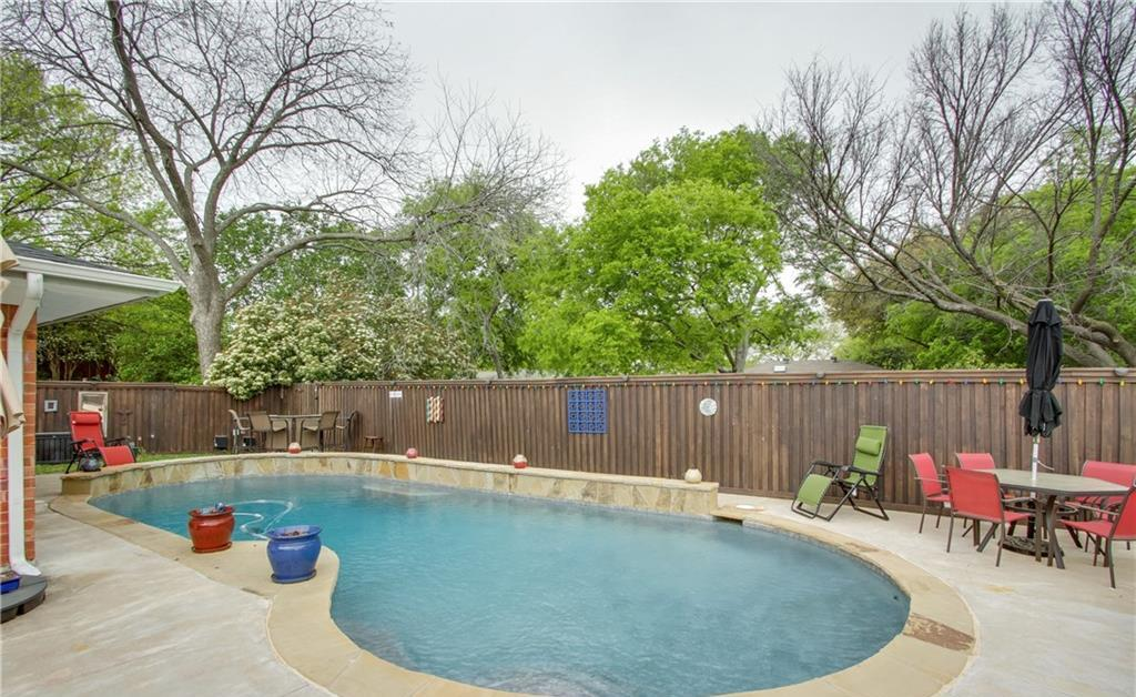 Sold Property | 2711 N Cypress Circle Plano, Texas 75075 26