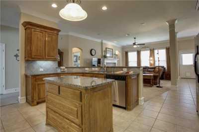 Sold Property | 709 Harlequin Drive McKinney, Texas 75070 9