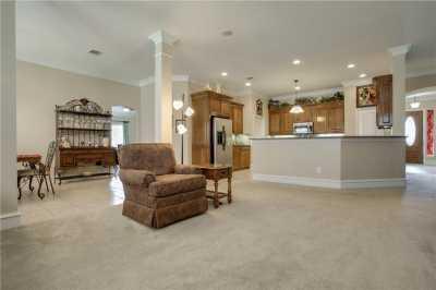 Sold Property | 709 Harlequin Drive McKinney, Texas 75070 10