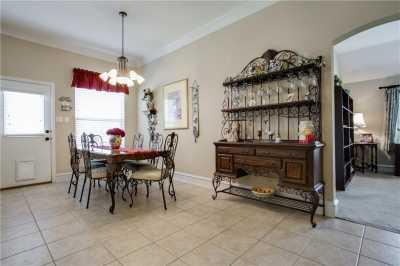 Sold Property | 709 Harlequin Drive McKinney, Texas 75070 11