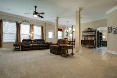 Sold Property | 709 Harlequin Drive McKinney, Texas 75070 12