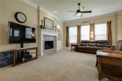 Sold Property | 709 Harlequin Drive McKinney, Texas 75070 13