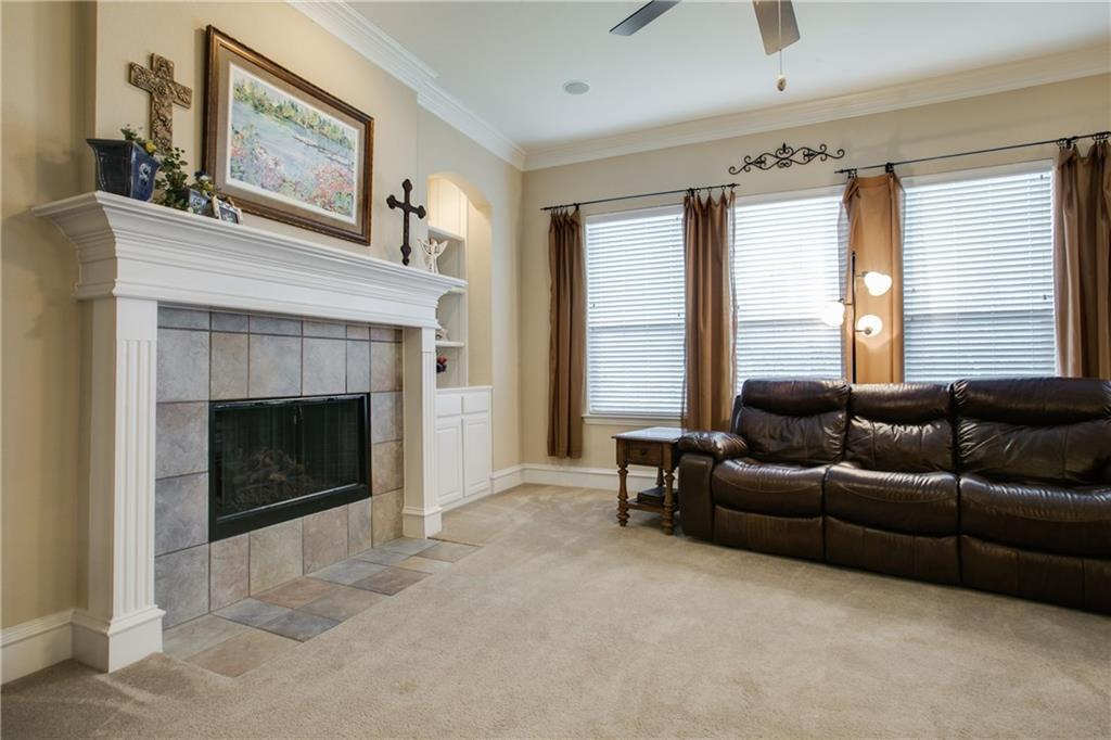 Sold Property | 709 Harlequin Drive McKinney, Texas 75070 14