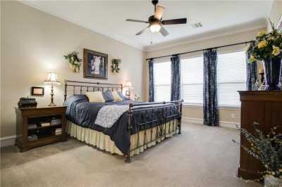 Sold Property | 709 Harlequin Drive McKinney, Texas 75070 15