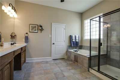 Sold Property | 709 Harlequin Drive McKinney, Texas 75070 16