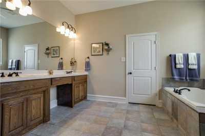Sold Property | 709 Harlequin Drive McKinney, Texas 75070 17