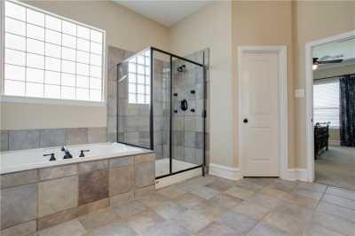 Sold Property | 709 Harlequin Drive McKinney, Texas 75070 18