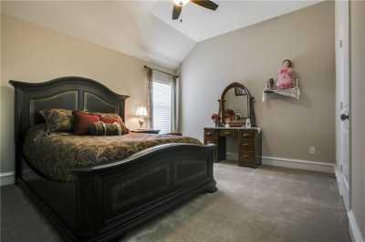 Sold Property | 709 Harlequin Drive McKinney, Texas 75070 19