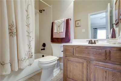 Sold Property | 709 Harlequin Drive McKinney, Texas 75070 20