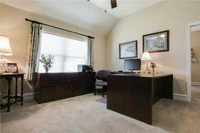 Sold Property | 709 Harlequin Drive McKinney, Texas 75070 21