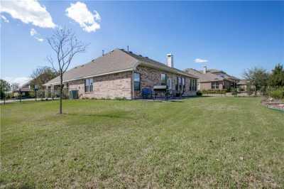 Sold Property | 709 Harlequin Drive McKinney, Texas 75070 22