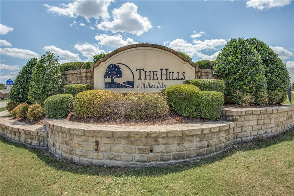 Sold Property | 709 Harlequin Drive McKinney, Texas 75070 24