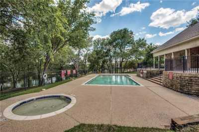 Sold Property | 709 Harlequin Drive McKinney, Texas 75070 25