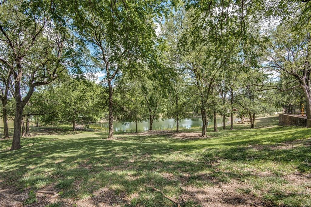 Sold Property | 709 Harlequin Drive McKinney, Texas 75070 26