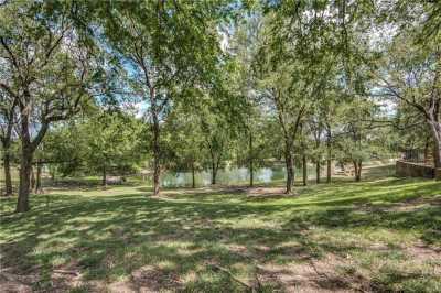 Sold Property | 709 Harlequin Drive McKinney, Texas 75070 26