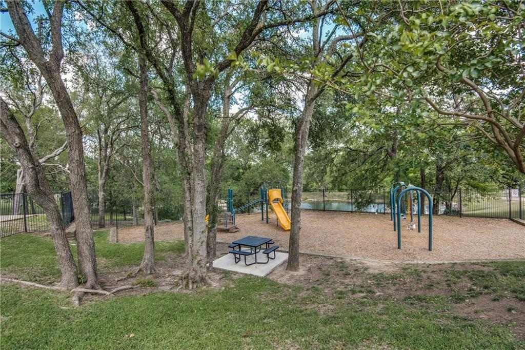 Sold Property | 709 Harlequin Drive McKinney, Texas 75070 27