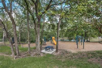 Sold Property | 709 Harlequin Drive McKinney, Texas 75070 27