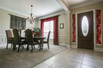 Sold Property | 709 Harlequin Drive McKinney, Texas 75070 3