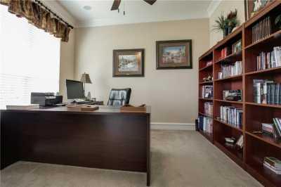 Sold Property | 709 Harlequin Drive McKinney, Texas 75070 4