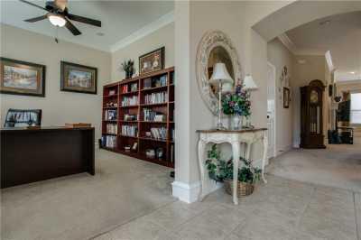 Sold Property | 709 Harlequin Drive McKinney, Texas 75070 5