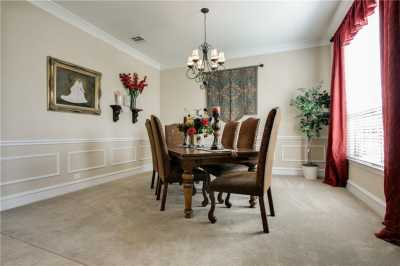Sold Property | 709 Harlequin Drive McKinney, Texas 75070 6