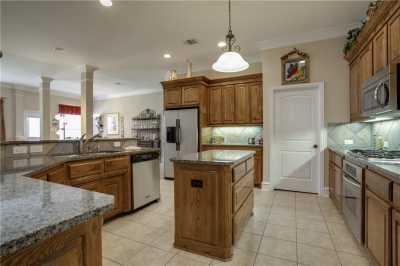 Sold Property | 709 Harlequin Drive McKinney, Texas 75070 7