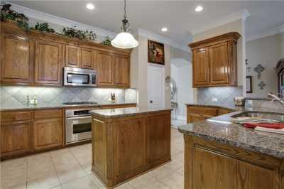 Sold Property | 709 Harlequin Drive McKinney, Texas 75070 8
