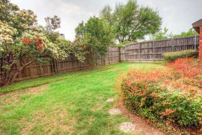 Sold Property | 4032 Rive Lane Addison, Texas 75001 28