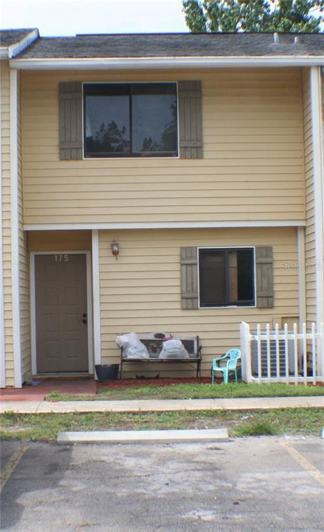 Sold Property | 4415 DYLAN LOOP  #175 LAND O LAKES, FL 34639 0
