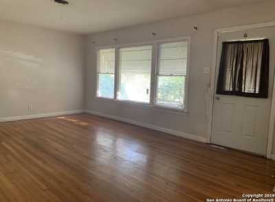 Property For Rent 342 Leming Dr Red Wagon Properties