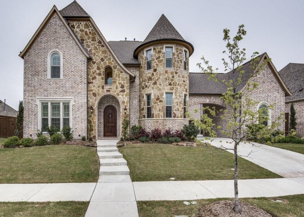 Sold Property | 15219 Maroon Bells Lane Frisco, Texas 75035 0
