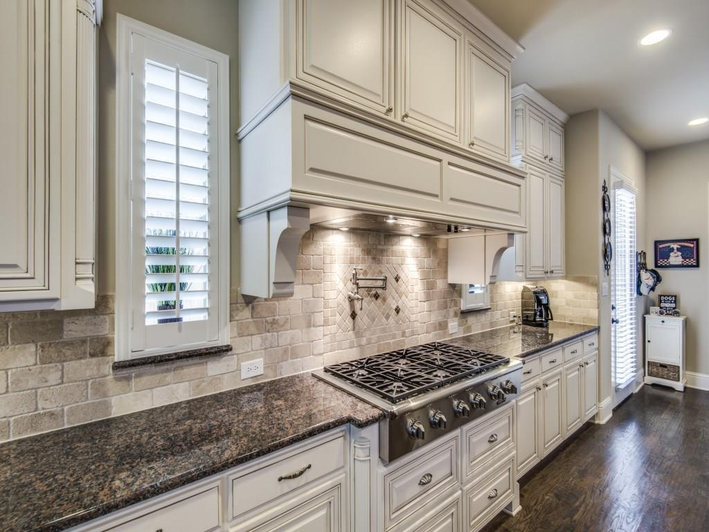 Sold Property | 15219 Maroon Bells Lane Frisco, Texas 75035 10