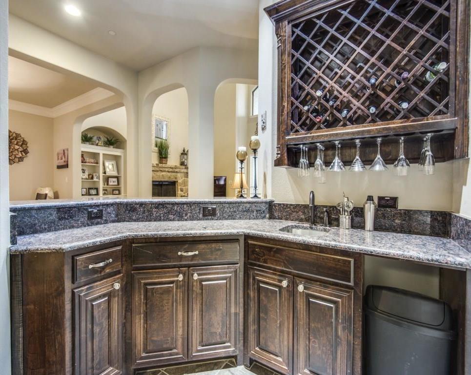 Sold Property | 15219 Maroon Bells Lane Frisco, Texas 75035 11