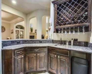 Sold Property   15219 Maroon Bells Lane Frisco, Texas 75035 11