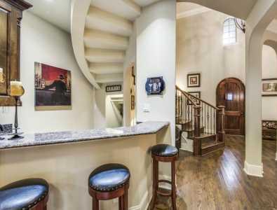 Sold Property   15219 Maroon Bells Lane Frisco, Texas 75035 12