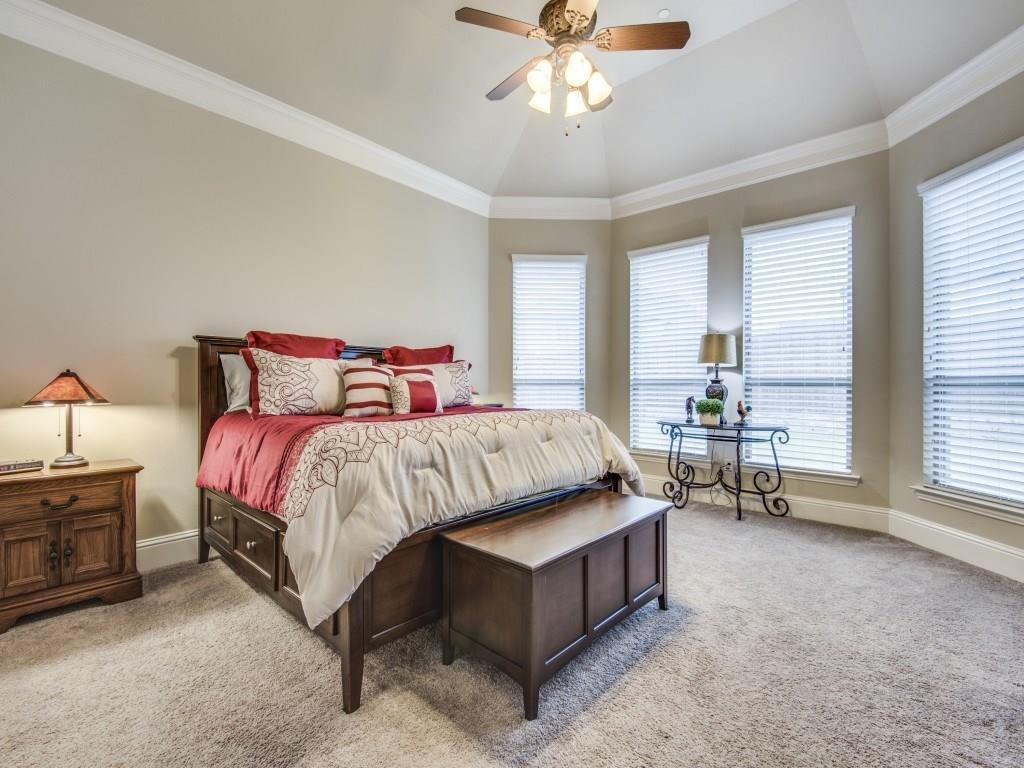 Sold Property | 15219 Maroon Bells Lane Frisco, Texas 75035 13