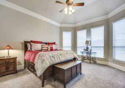 Sold Property   15219 Maroon Bells Lane Frisco, Texas 75035 13